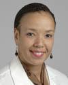Tanya I Edwards, MD, MEd