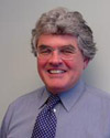 NetWellness Expert James   Lalumandier